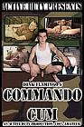 Commando Cum