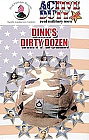 Dink's Dirty Dozen