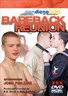 Bareback Reunion