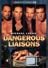 Michael Lucas' Dangerous Liaisons