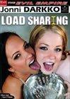 Load Sharing