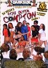 DJ Yella's Str8 Outta Compton
