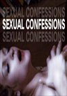 Sexual Confessions 1973