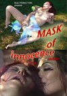 Mask Of Innocence