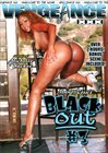 Black Out 3
