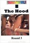 Suburban MILF Vs The Hood Round 3
