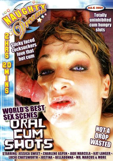 World S Best Sex Video 111