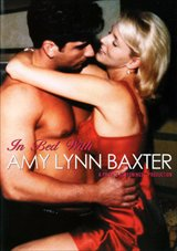 In The Bed With Amy Lynn Baxter
