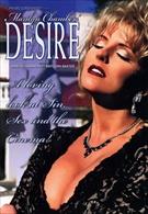 Marilyn Chambers' Desire
