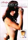 Marilyn Chambers' Fantasies