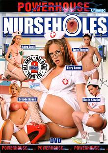Nurseholes