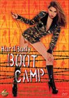 Hard Body Boot Camp