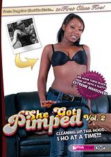 She Got Pimped 2