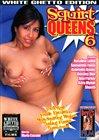 Squirt Queens 6