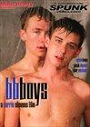 BB Boys