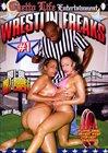Wrestlin Freaks