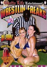 Wrestlin Freaks 2