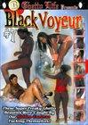 Black Voyeur 7