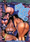 All Dat Azz 29