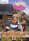 Porno Heidiland