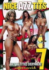 Nice Azz Tits 7