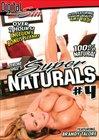 Super Naturals 4