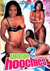 Urban Hoochies 2