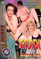 Golden Oldies 11