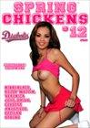 Spring Chickens 12