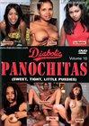 Panochitas 10