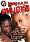 Phace Phucks