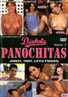 Panochitas 5