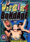 Virgin Bondage 4