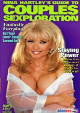 Nina Hartley's Guide To Couples Sexploration