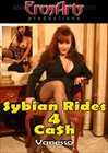 Sybian Rides 4 Cash: Vanessa And Michael Diamond