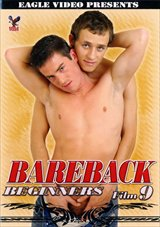 Bareback Beginners 9