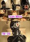 Team Mikey 8