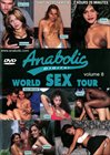 World Sex Tour 8