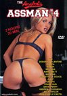 The Assman 4