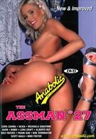 The Assman 27