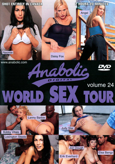 a64769 xlf Paris Hilton Sex Tape. Peris Hilton and then friend Rik Salomon have kept .