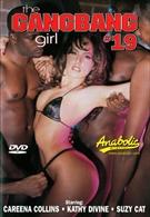 The Gangbang Girl 19