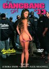 The Gangbang Girl 33