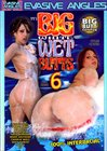 T.T.'s Big White Wet Butts 6