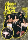 Slaves Of The Pirate Queen