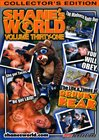 Shane's World 31