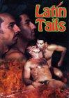 Latin Tails