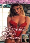 Marilyn Chambers' Incredible Edible Fantasies