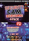 Security Cam Chronicles 6