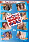 Viewers' Wives 45